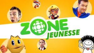 zone-jeunesse-2-300x169.jpg
