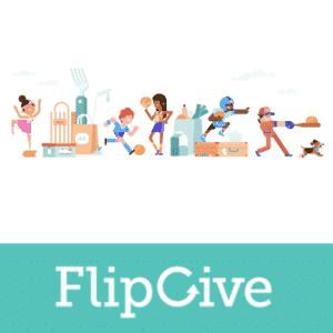 flipgive-300x300.png