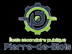 Logo_de_Pierre-de-Blois-removebg-preview-300x225.png