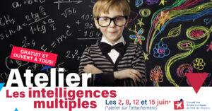 CAC_juin_cover-fb_intel_2021-300x157.jpg