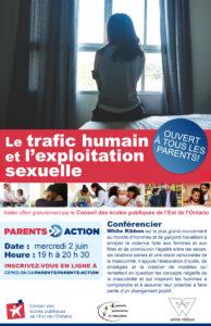 Parents-Action_Juin_2021-194x300.jpg