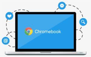 Chromebook-2-300x189.jpg