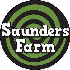 Saunders-Farm.jpg