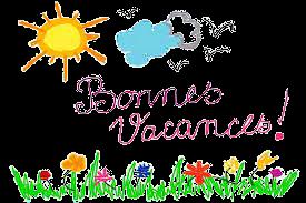 bonnes_vacances-removebg-preview.png
