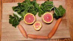 food-art-300x169.jpg